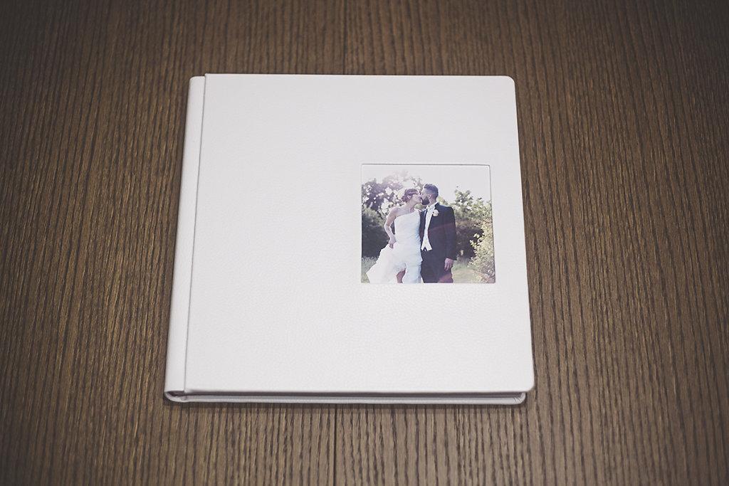 Album-1piu1Wedding-0.jpg