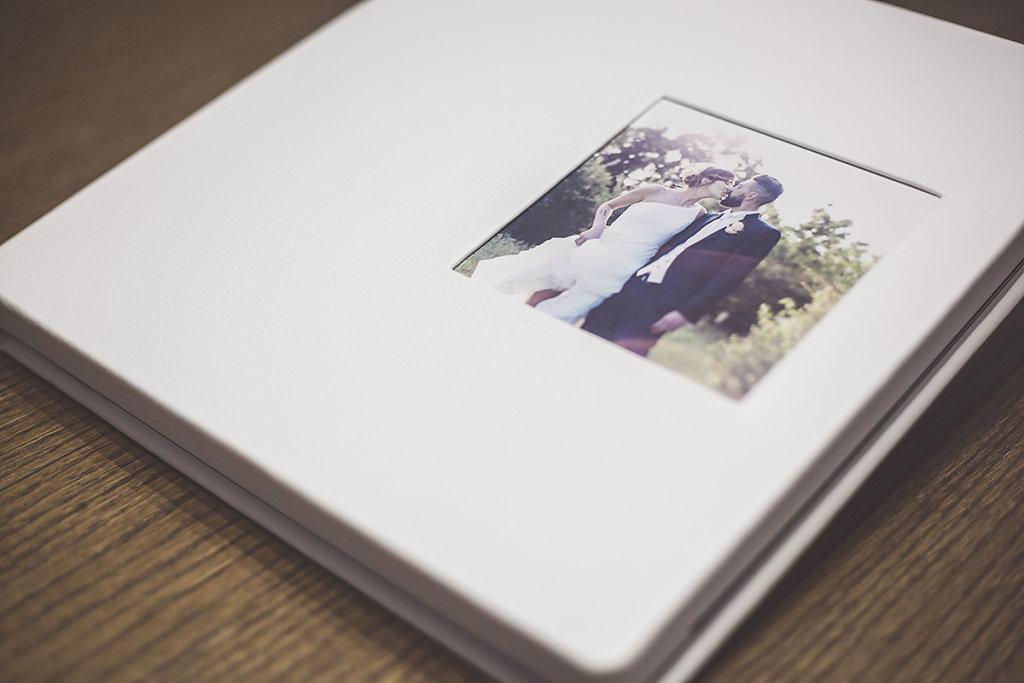 Album-1piu1Wedding-8.jpg